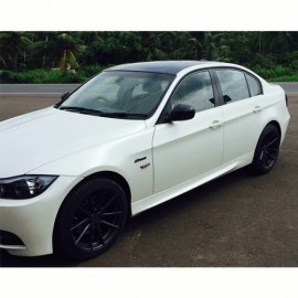 BMW 3 Series E90 M3 Style Look Body Kit