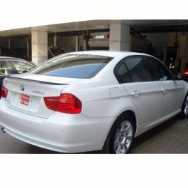 BMW 3 Series E90 M3 Style Look Lip Spoiler