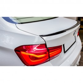 BMW 3 Series F30 3D Look LED Tail Light