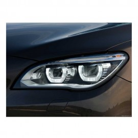 BMW 7 Series F02 LED Head Light