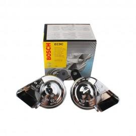 Bosch Scarlet Trumpet Horn