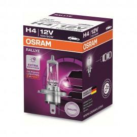 OSRAM Headlight Bulb Germany (100/90w)