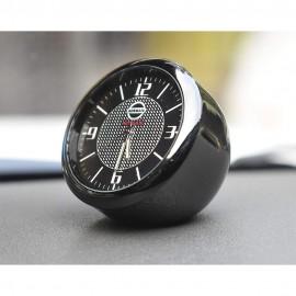 Luxury Car Dashboard watch for all Nissan car model