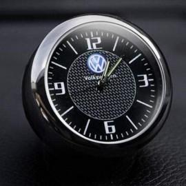 Luxury Car Dashboard watch for all Volkswagen car model