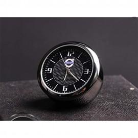 Luxury Car Dashboard watch for all Volvo car model
