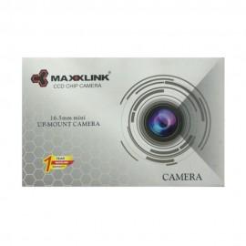 MAXXLINK UP Mount Reverse Camera
