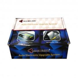 MAXXLINK Venue Mirror Folding Kit